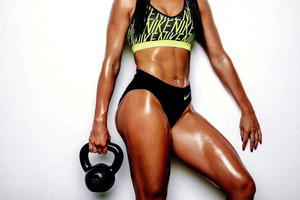 Images Gallery – Megan Renee Fitness